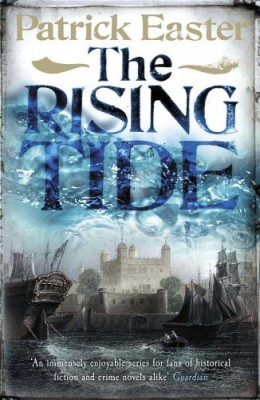 the-rising-tide